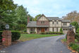 Photo of 414 Gilpin ROAD, Narberth, PA 19072 (MLS # PAMC629410)
