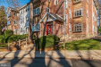 Photo of 280 Haverford AVENUE, Unit A5, Narberth, PA 19072 (MLS # PAMC630366)
