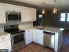 Photo of 655 W Valley Forge ROAD, King Of Prussia, PA 19406 (MLS # PAMC631198)