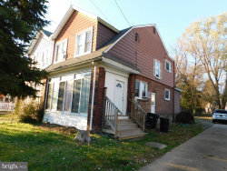 Photo of 2390 Philmont AVENUE, Huntingdon Valley, PA 19006 (MLS # PAMC631590)