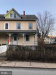 Photo of 39 S Merion AVENUE, Bryn Mawr, PA 19010 (MLS # PAMC635116)