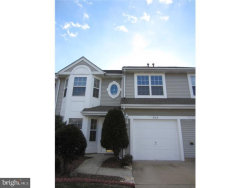 Photo of 802 Evergreen COURT, North Wales, PA 19454 (MLS # PAMC650636)