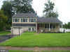 Photo of 1571 Williams ROAD, Abington, PA 19001 (MLS # PAMC660664)