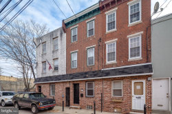 Photo of 3105 Emery STREET, Philadelphia, PA 19134 (MLS # PAPH789844)