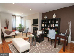 Photo of 737 39 S 5th STREET, Unit 2FL, Philadelphia, PA 19147 (MLS # PAPH886336)