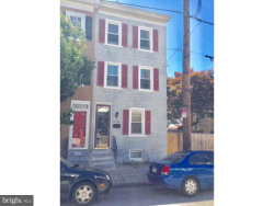 Photo of 4536 Wilde STREET, Philadelphia, PA 19127 (MLS # PAPH887100)