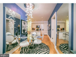 Photo of 130 S 18th STREET, Unit 805, Philadelphia, PA 19103 (MLS # PAPH887186)