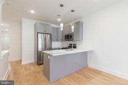 Photo of 2408 W Master STREET, Unit 1, Philadelphia, PA 19121 (MLS # PAPH914514)
