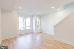 Photo of 2408 W Master STREET, Unit 2, Philadelphia, PA 19121 (MLS # PAPH914516)