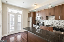Photo of 2012 W Girard AVENUE, Unit UNIT 12B, Philadelphia, PA 19130 (MLS # PAPH923260)