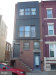 Photo of 2036 N 19th STREET, Unit FIRST UNIT, Philadelphia, PA 19121 (MLS # PAPH948906)
