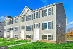 Photo of 34 Heights Ave, Hanover, PA 17331 (MLS # PAYK132086)