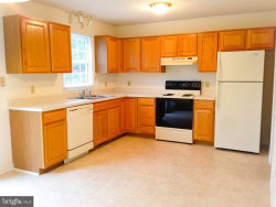 Photo of 18 Grace Ave, Hanover, PA 17331 (MLS # PAYK142890)