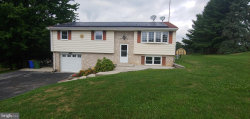 Photo of 43 Misty COURT, Hanover, PA 17331 (MLS # PAYK142986)