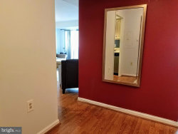 Photo of 1301 N Courthouse ROAD, Unit 1410, Arlington, VA 22201 (MLS # VAAR136304)