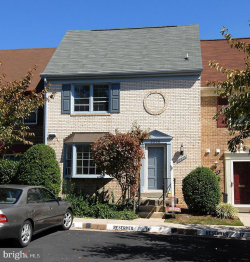 Photo of 2225 N Tuckahoe STREET, Arlington, VA 22205 (MLS # VAAR139176)
