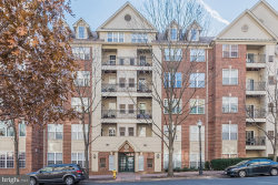 Photo of 2310 14th STREET N, Unit 303, Arlington, VA 22201 (MLS # VAAR139220)