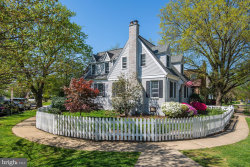 Photo of 2520 Key BOULEVARD, Arlington, VA 22201 (MLS # VAAR149580)