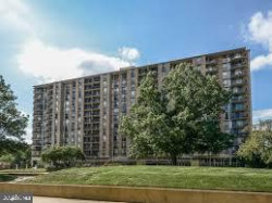 Photo of 4600 S Four Mile Run DRIVE, Unit 223, Arlington, VA 22204 (MLS # VAAR149588)