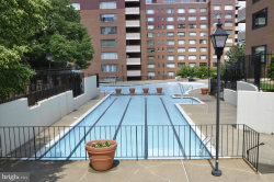Photo of 1121 Arlington BOULEVARD, Unit 842, Arlington, VA 22209 (MLS # VAAR149638)