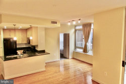 Tiny photo for 820 N Pollard STREET, Unit 214, Arlington, VA 22203 (MLS # VAAR156920)