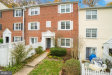 Photo of 4644 A 28th ROAD S, Unit A, Arlington, VA 22206 (MLS # VAAR157062)