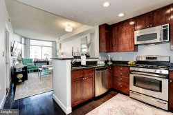 Photo of 3650 S Glebe ROAD, Unit 548, Arlington, VA 22202 (MLS # VAAR159570)