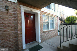 Photo of 66 Bedford STREET, Unit 66A, Arlington, VA 22201 (MLS # VAAR159640)