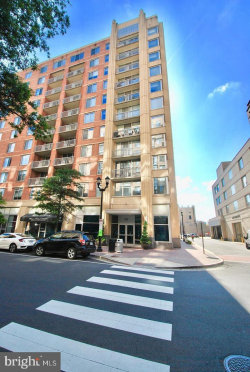 Photo of 1020 Highland STREET, Unit 516, Arlington, VA 22201 (MLS # VAAR163364)