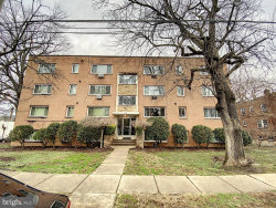 Photo of 1601 19th STREET N, Unit 203, Arlington, VA 22209 (MLS # VAAR165218)