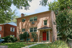 Photo of 805 23rd STREET S, Unit 2, Arlington, VA 22202 (MLS # VAAR165940)