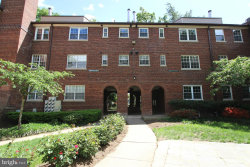 Photo of 2021 21st STREET N, Unit 21, Arlington, VA 22201 (MLS # VAAR165964)