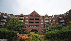 Photo of 2100 Lee HIGHWAY, Unit 407, Arlington, VA 22201 (MLS # VAAR165966)
