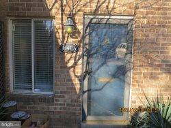 Photo of 1641 S Hayes STREET S, Unit 1, Arlington, VA 22202 (MLS # VAAR173338)