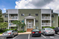 Photo of 4151 S Four Mile Run DRIVE, Unit 404, Arlington, VA 22204 (MLS # VAAR173510)