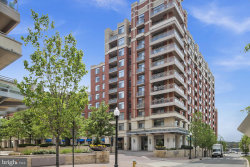 Photo of 3600 S Glebe ROAD, Unit 223W, Arlington, VA 22202 (MLS # VAAR174580)