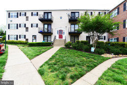 Photo of 438 N Armistead STREET, Unit 301, Alexandria, VA 22312 (MLS # VAAX236806)