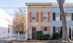 Photo of 712 S Fairfax STREET, Alexandria, VA 22314 (MLS # VAAX244892)
