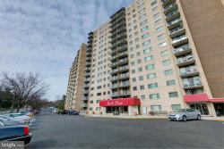 Photo of 2500 N Van Dorn STREET, Unit 920, Alexandria, VA 22302 (MLS # VAAX244928)