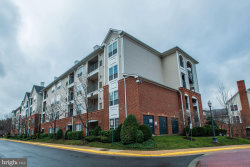 Photo of 4854 Eisenhower AVENUE, Unit 450, Alexandria, VA 22304 (MLS # VAAX244964)
