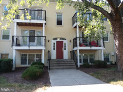 Photo of 9453 Fairfax BOULEVARD, Unit 204, Fairfax, VA 22031 (MLS # VAFC118872)