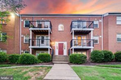 Photo of 9481 Fairfax BOULEVARD, Unit 104, Fairfax, VA 22031 (MLS # VAFC120640)