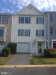 Photo of 118 Windstone DRIVE, Winchester, VA 22602 (MLS # VAFV158628)