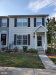 Photo of 304 Copperfield LANE, Winchester, VA 22602 (MLS # VAFV158682)