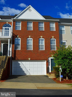 Photo of 5136 Ballycastle CIRCLE, Alexandria, VA 22315 (MLS # VAFX1054318)