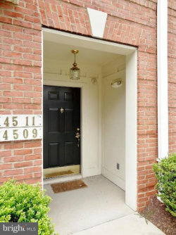 Photo of 4511 Whittemore PLACE, Unit 1722, Fairfax, VA 22030 (MLS # VAFX1062326)