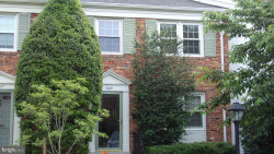 Photo of 1609 Dunterry PLACE, Mclean, VA 22101 (MLS # VAFX1063394)