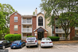 Photo of 1513 Lincoln WAY, Unit 202, Mclean, VA 22102 (MLS # VAFX1069004)