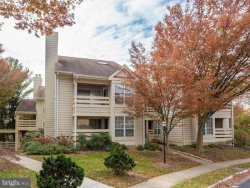 Photo of 6607 Jupiter Hills CIRCLE, Unit E, Alexandria, VA 22312 (MLS # VAFX1069538)
