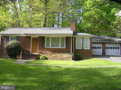 Photo of 6410 Eighth STREET, Alexandria, VA 22312 (MLS # VAFX1069886)